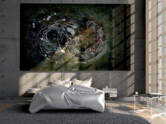 Consejos para dormitorios relajantes