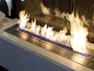 Tips para calefaccionar tu vivienda