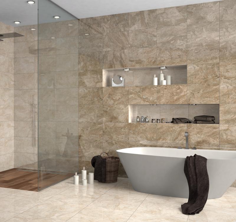 Decoración De Interiores 2019 60 Imágenes Ideas Y Consejos: Tips Para Una Mejor Limpieza Del Baño En Tu Hogar