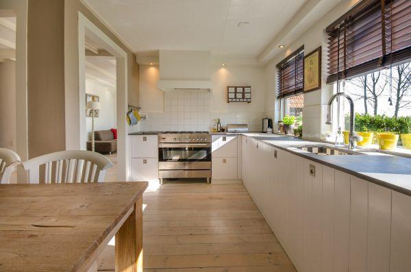 Consejos decoracion cocina