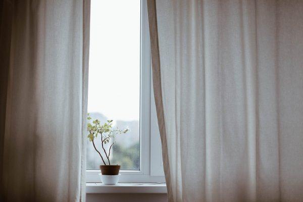 cortinas-acusticas