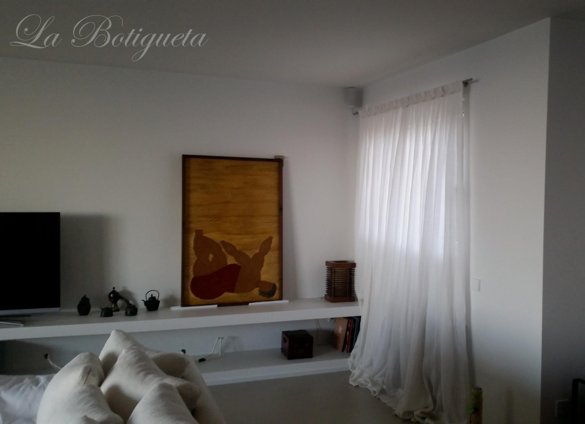 Mejores cortinas para el verano